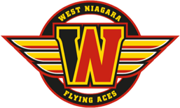 West Niagara Minor Hockey Logo