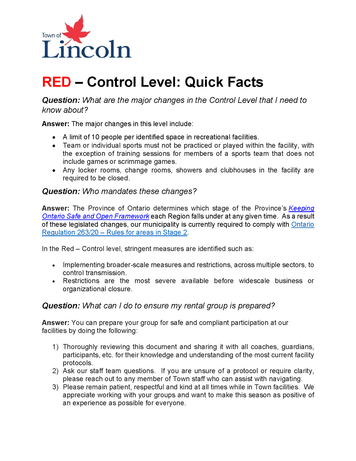 RED_-_COVID_19_Fleming_Arena_Protcols_-_updated_February_2021.pdf_Page_1.png