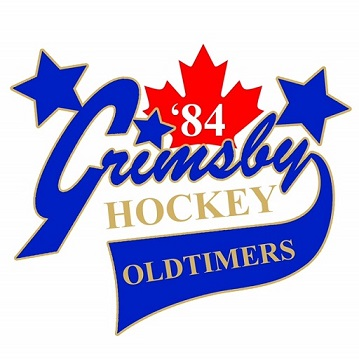 Grimsby Oldtimers Hockey Association
