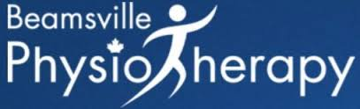 Beamsville Physiotherapy