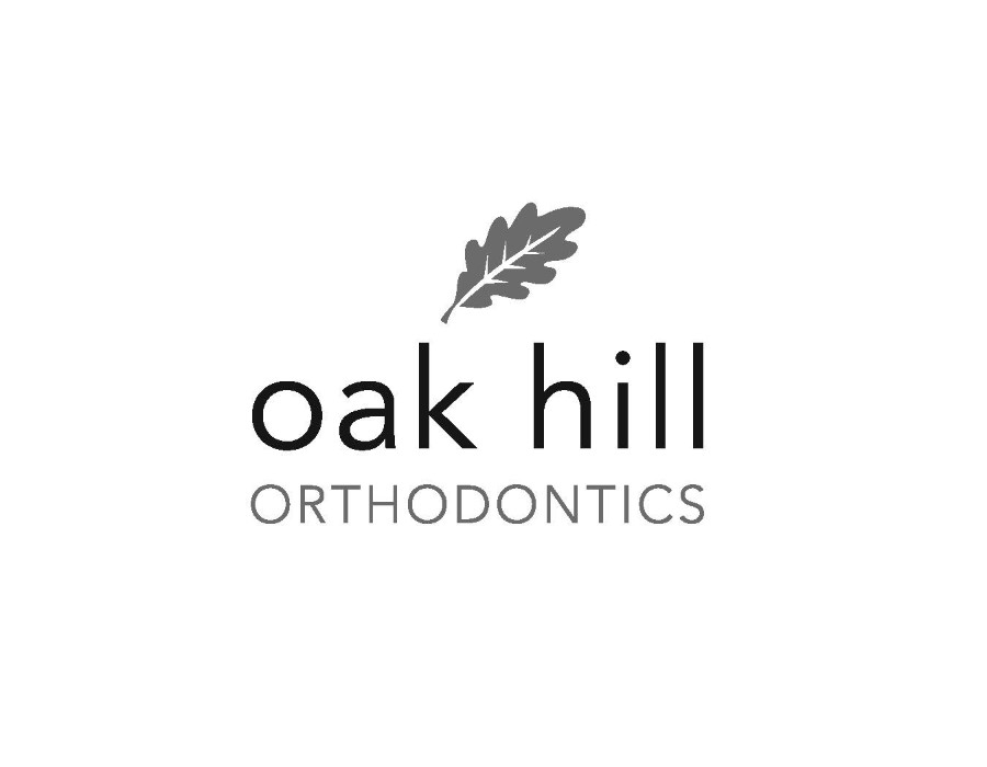 Grimsby Oak Hill Orthodontics