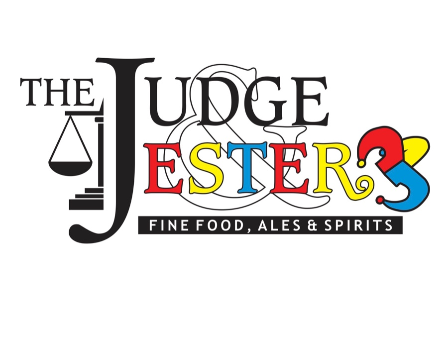 Judge and Jester