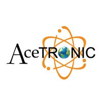 AceTronic