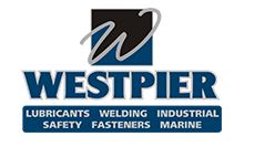 Westpier Marine & Industrial Supply