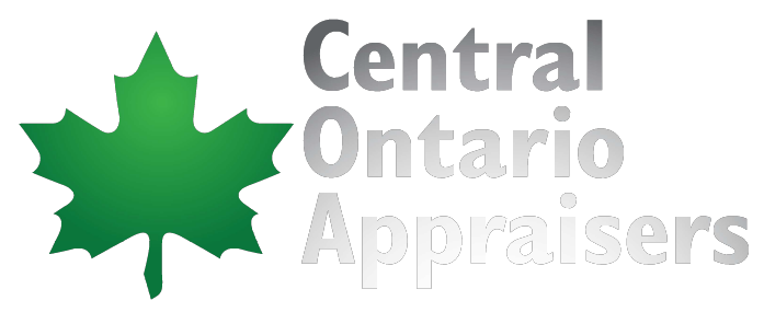 Central Ontario Appraisers
