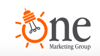 One Marketing Group